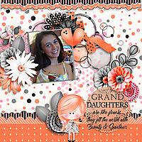 Granddaughters_jbs-JDoubleU17-tp3_rfw.jpg