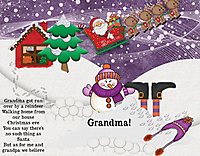 Grandma11.jpg