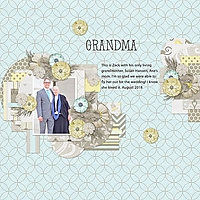 Grandma17.jpg