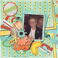 Grandma_Come_Together_Now_.jpg