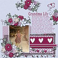 Grandma_Lily.jpg