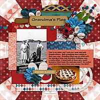 Grandma_s_Pies_Aprilisa_PP229rfw.jpg