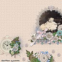 Grandmother-Florence_Baby.jpg