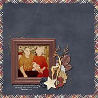 Grandpa-and-Grandma-at-Christmas-copy.jpg
