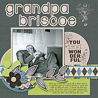Grandpa_Briscoe_small.jpg