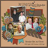 Grandpa_Glen_Steven.jpg