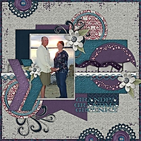 Grandpa_and_Grandma_Groenke-_May_13_Copy_.jpg