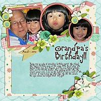Grandpa_s_Birthday_sm_cap_edited-1.jpg