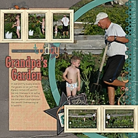 Grandpa_s_Garden-_July_12_Copy_.jpg