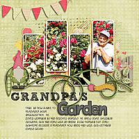 Grandpa_s_Garden_jocee_rfw.jpg