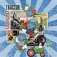 Grandpa_s_Tractor_med_-_11.jpg