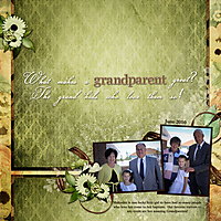 Grandparents-at-BaptismWEB.jpg