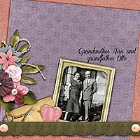 Grandparents17.jpg