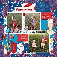 GrandsJuly2019_Americana_MagsGfx_Maylife_2020_Tinci_600.jpg