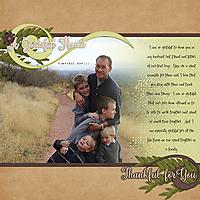 Grateful-heart-SWL-41.jpg