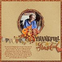 Grateful_for_Mom-min.jpg