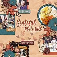 Grateful_med_-_1.jpg