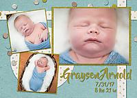 Graysen-O.jpg