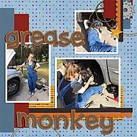 GreaseMonkey2015_GreaseMonkey_BGD_2pg-Sketch-_16_SketchSavvy.jpg