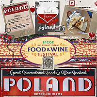 Great-Escape--Poland.jpg