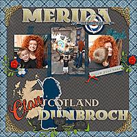 Great-Escape--Scotland.jpg