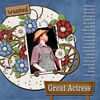 Great_Actress_med_-_1.jpg