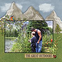 Great_Outdoors1.jpg