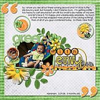 GreenwithEnvy_jenevang_web.jpg