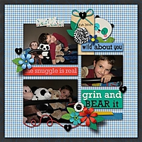Grin_and_Bear_it2.jpg