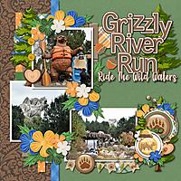 Grizzly-River-Run-web.jpg