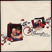 Groovy-Kind-of-Love-WEB.jpg