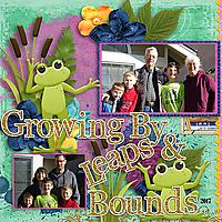 Growing_MFish_Blended_rfw.jpg