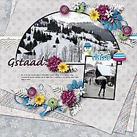 Gstaad1.jpg