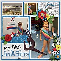 Gymnastics-Sarah-MFish_BB2020_04Photos_01-copy.jpg
