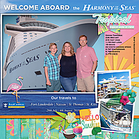 H-2018-cruise-MFish_Big_Little7_04-copy.jpg