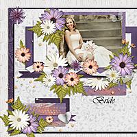 HMB-Wildflower-Bride.jpg