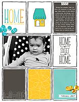 HOME-copy1.jpg