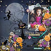 HSA-Hocus-Pocus.jpg