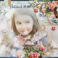 HSA-PBP-natural-beauty-13April.jpg
