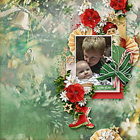 HSA-a-little-bit-arty-10-A-and-A-Christmas-Wish-600.jpg