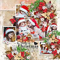HSA-magic-of-Christmas-1Dec.jpg