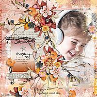 HSA-music.jpg
