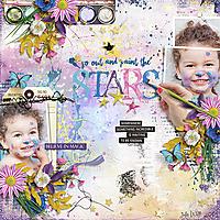 HSA-paint-the-stars-28Nov.jpg
