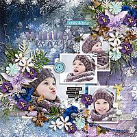 HSA-winter-is-magic-9DEc.jpg