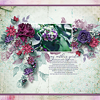 HSA_alittlebitarty4-DitaB_GardenParty-600.jpg
