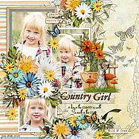 HSA_country-girl_1June.jpg