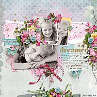 HSA_dreamer.jpg