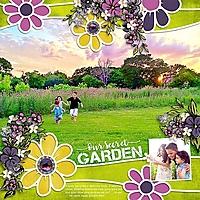 HSA_gardenparty2-Vero_romanticgarden-600.jpg