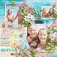 HSA_sea-sand-_-sun_20July.jpg