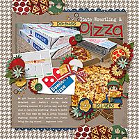 HZ-PizzaParty_Dagi-MarchMemories.jpg
